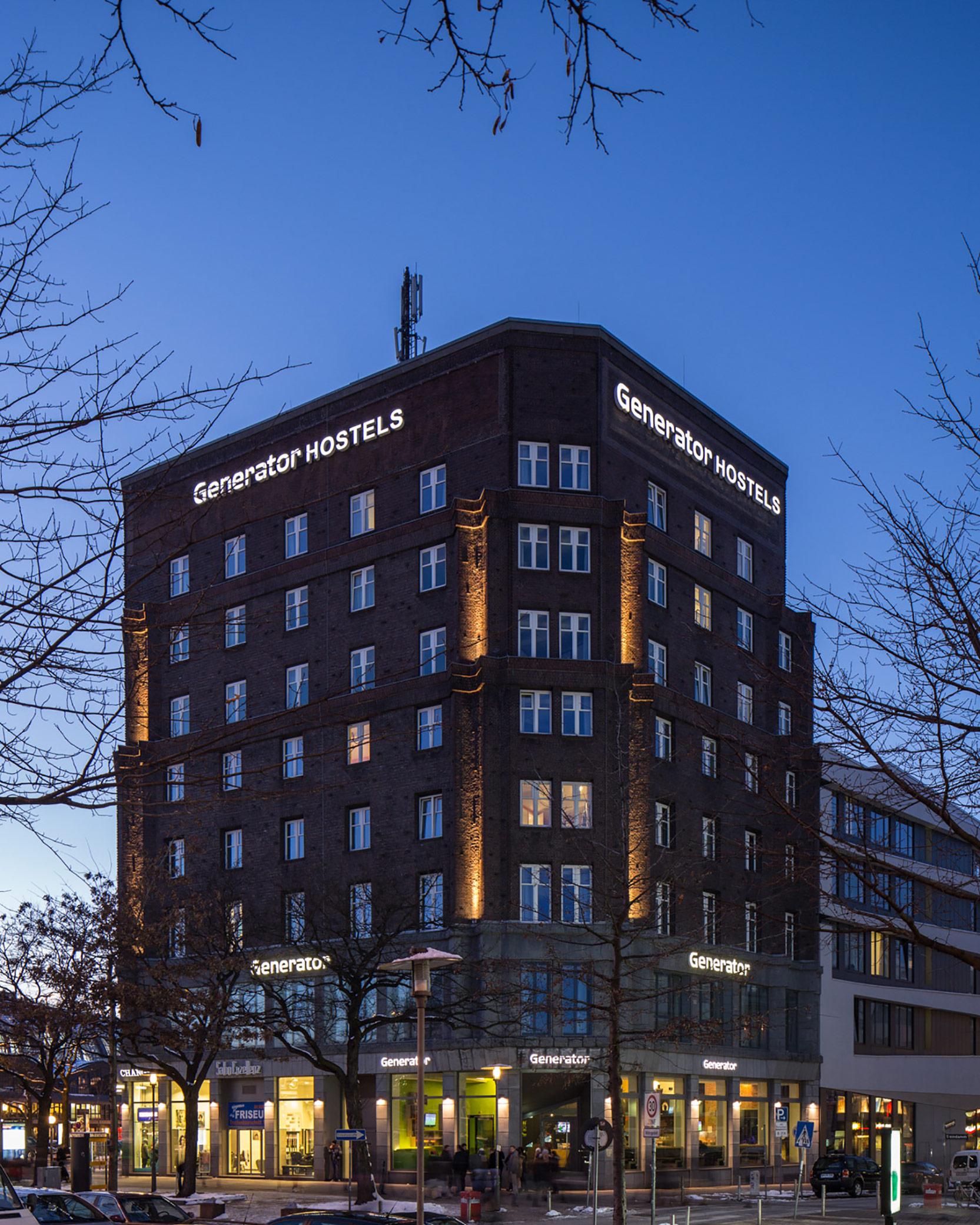 Gen-Hamburg010