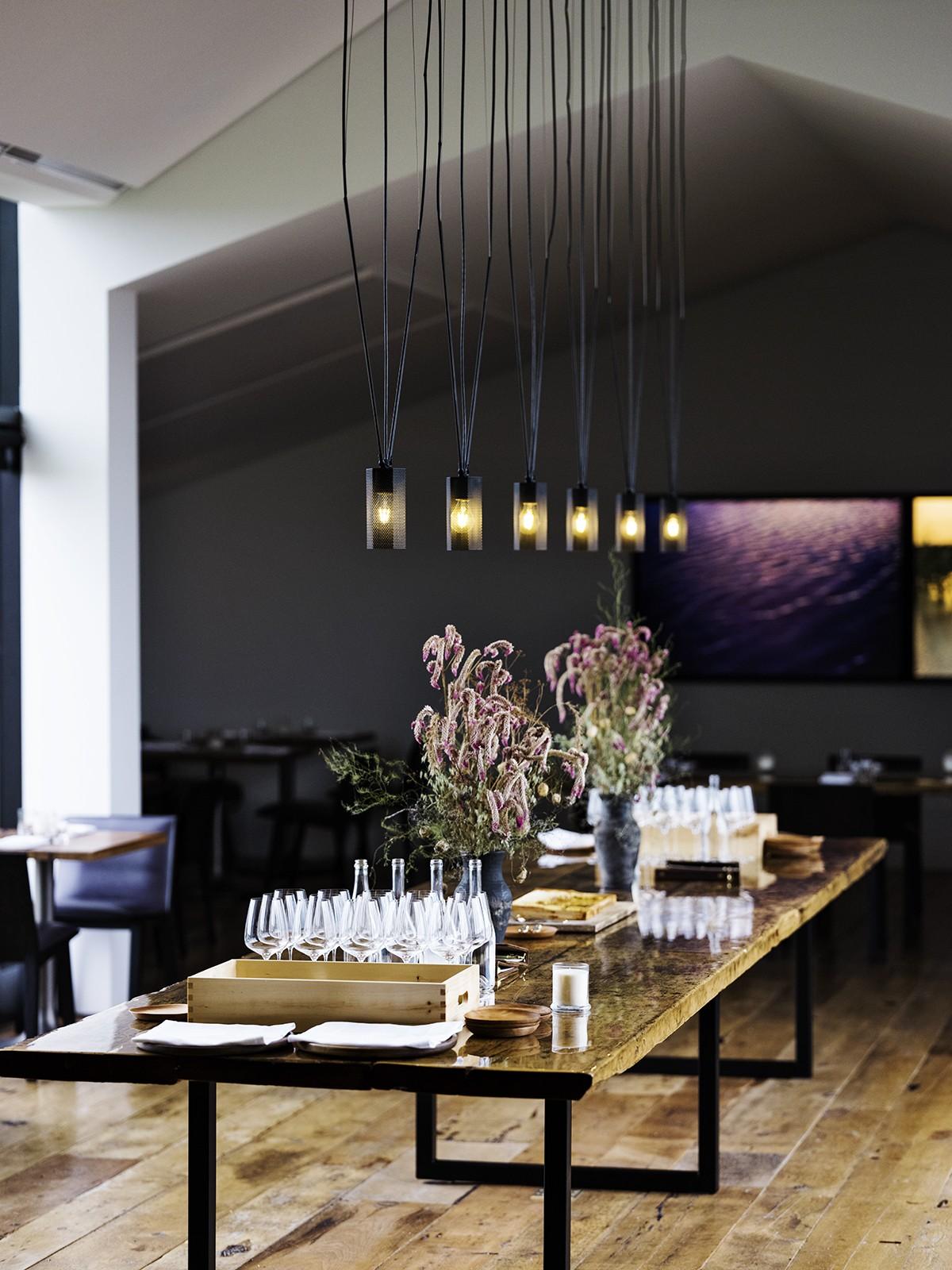5 – RestaurantatPM-JohnCullen