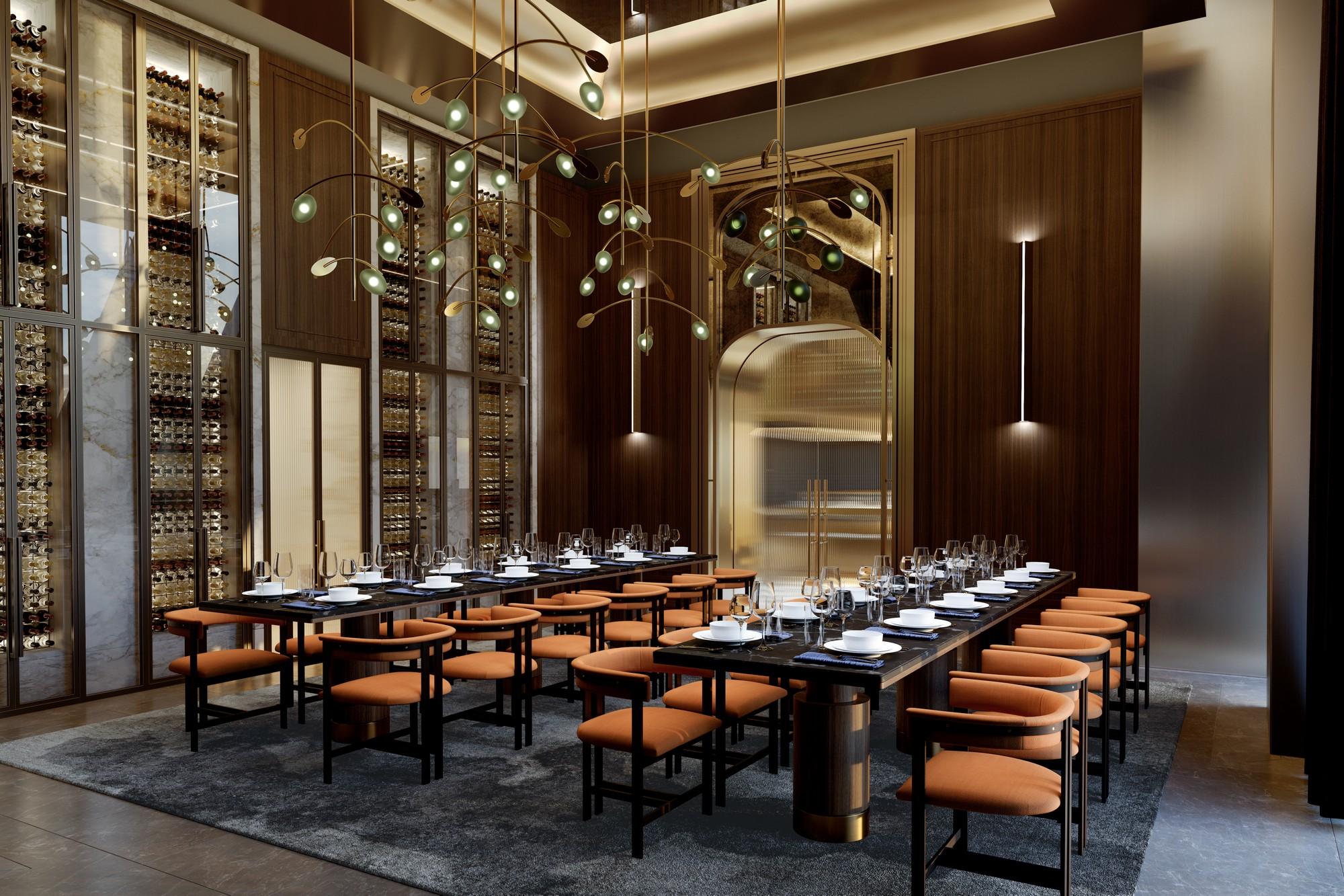 191204 Bar_Restaurant_PDR_View_001