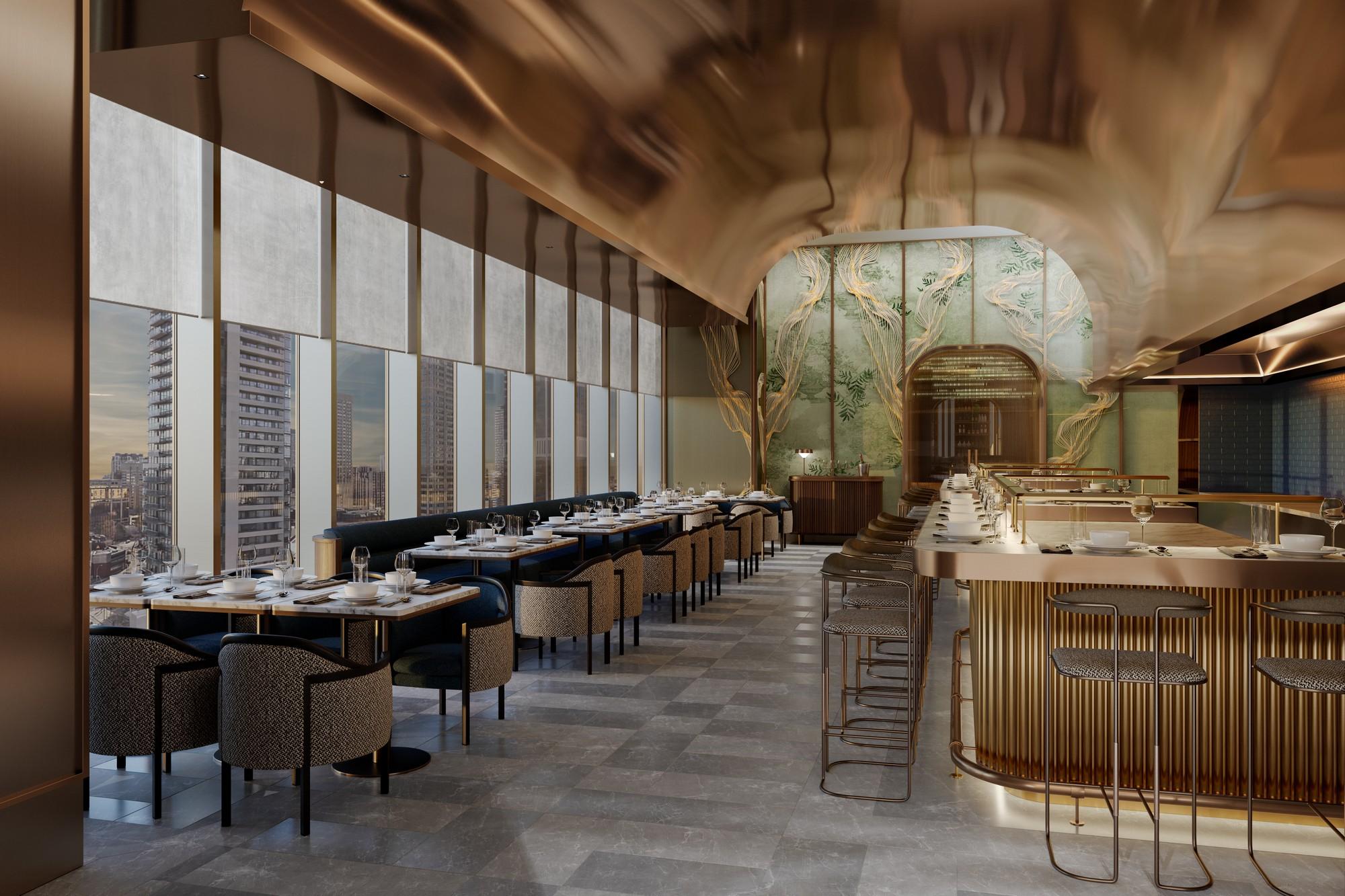 191204 Bar_Restaurant_PDR_View_002