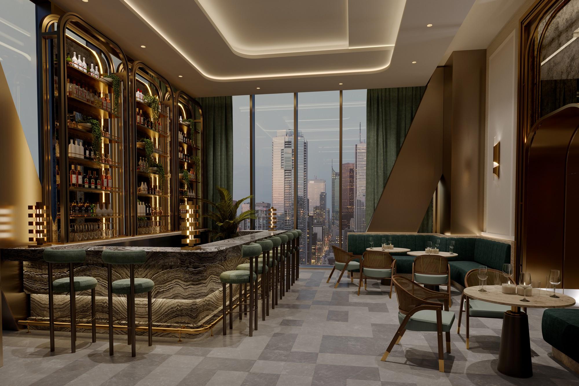 191204 Bar_Restaurant_PDR_View_003