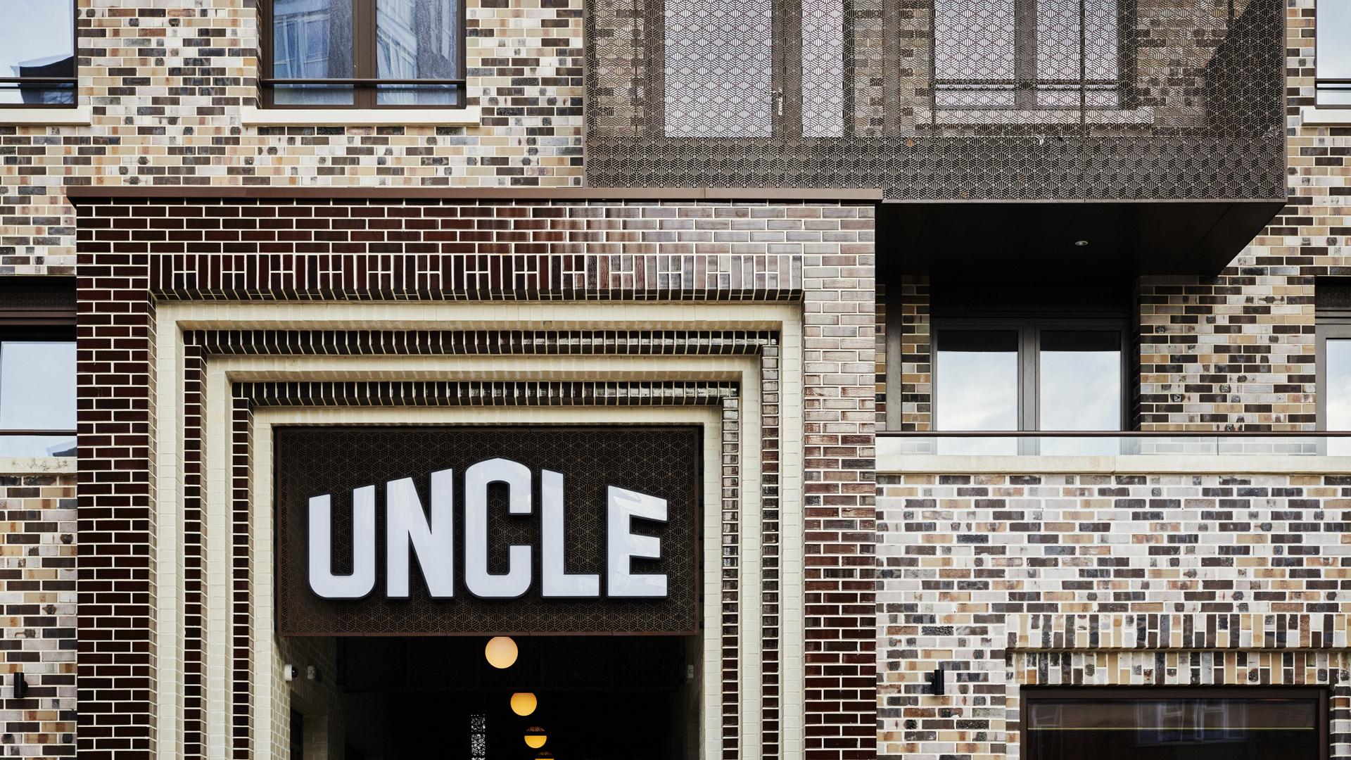 UNCLE Wembley_3