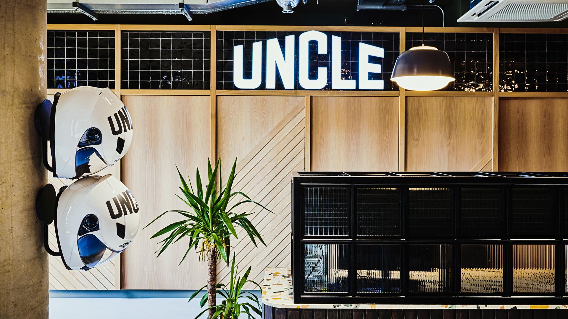 UNCLE_Wembley_3_FINAL_154