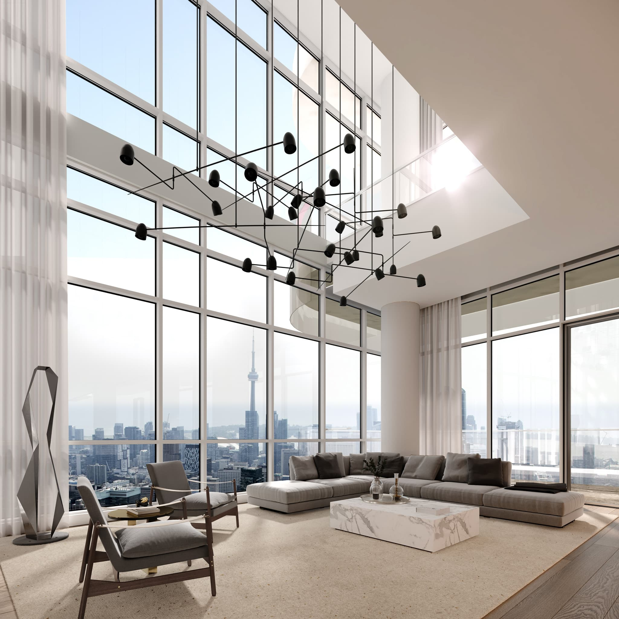 one-bloor-penthouse